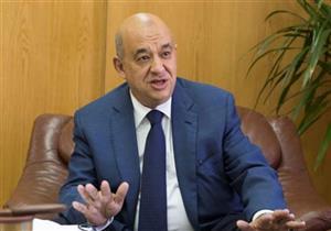 """غدًا.. """"سياحة النواب"""" تناقش فتح باب العمرة مع الوزير"""