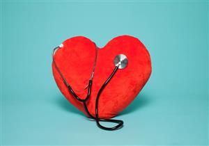 شائعات وأقاويل خاطئة عن أمراض القلب.. اعرفها وتجنبها