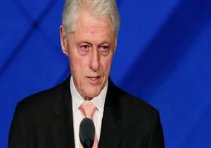 بيل كلينتون يطالب بالإفراج الفوري عن صحفيي رويترز المعتقلين في ميانمار