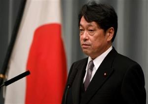 الولايات المتحدة تعتذر لليابان بعد عدد من حوادث المروحيات