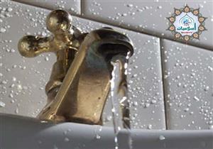 المسح على البلوفر أثناء الوضوء بدلًا من غسل اليدين هل هذا صحيح؟