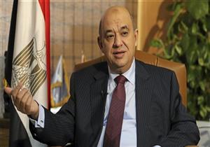 """خبراء: فتح العمرة """"بيد الدولة.. والموسم سيئ"""""""