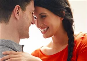 """دراسة: رائحة الرجل """"الطبيعية"""" تقلل من توتر النساء"""