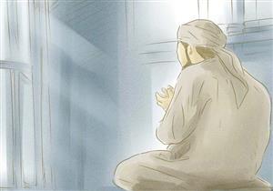 بأربع خطوات بسيطة.. اضبط ساعتك البيولوجية لصلاة الفجر