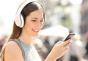 4 نصائح تحمي الأذن من أضرار الـ«هاند فري»