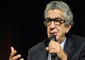 وفاة الصحفي والخبير السياسي اللبناني الفرنسي أنطوان صفير