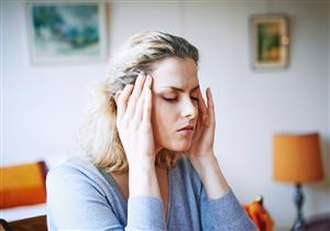 كيف يستخدم البوتكس في علاج الصداع؟