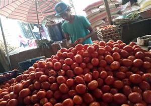 أسعار الطماطم والبطاطس تقود التضخم الشهري للارتفاع إلى 2.6% في سبتمبر