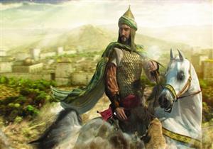 """في ذكرى وفاة """"عبد الرحمن الغافقي"""".. أعظم ولاة الأندلس وأحد التابعين"""