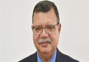 """البترول"""" تكشف عن الهدف الاستراتيجي لتجارة الغاز وفوائده على المواطن المصري"""