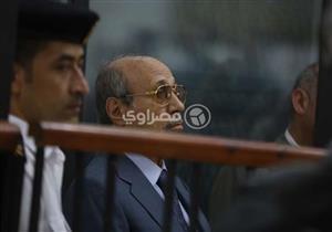 """العادلي: """"أنا مفتحتش السجون لحد.. واعتقلت الإخوان يوم الغضب"""""""