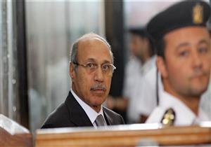 العادلي للمحكمة عن ثورة يناير: كان بيننا اتفاقات مع الإخوان.. وخانوا العهد