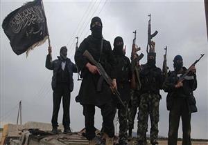 مقتل نحو 20 عراقيا في هجوم لداعش على حقل غاز طبيعي في الأنبار