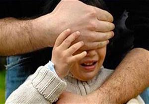 القبض على المتهم بخطف طفل إعلامية شهيرة