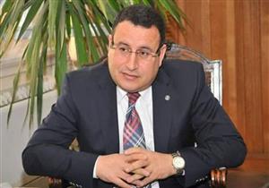 محافظ الإسكندرية يطلب تقريرا عن مشاكل المدارس