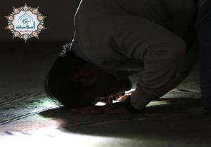 """ما حكم صلاة الفريضة خلف من يصلي النافلة؟.. """"البحوث الإسلامية"""" يجيب"""