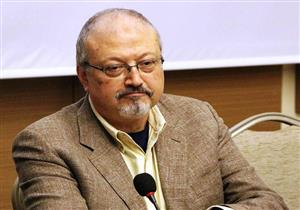 بكري: هؤلاء صعدوا قضية خاشقجي للتآمر ضد السعودية