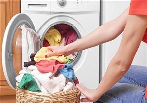 علماء يكشفون عن بيكتريا ضارة داخل غسالة ملابسك