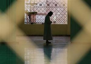 سر قراءة الآيات الأولى من سورة السجدة فى صلاة فجر الجمعة