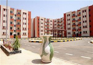 بعد ارتفاع الأسعار.. كيف تحصل على وحدة سكنية بالتمويل العقاري؟