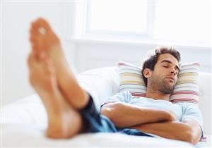 دراسة: النوم وصفة سحرية للتغلب على مصاعب الحياة