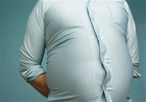 زيادة الوزن تضر مفاصل الجسم.. نصائح ضرورية