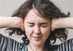 كيف يمكن أن تتسبب الضوضاء في تدمير جسمك؟