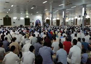 شروط إجابة الخطيب بالصلاة على النبي في خطبة الجمعة