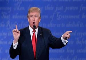 ترامب يشن حملة غير مسبوقة ضد الصين لكن النتائج غير مؤكدة