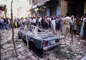 كيف تذكر المصريون ذكرى زلزال عام 92؟