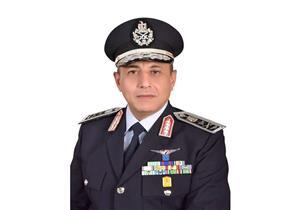 """قائد القوات الجوية يكشف سر تفوق """"نسور الجو"""" في حرب أكتوبر"""