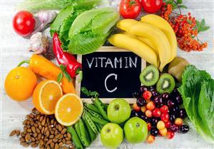 هل المكملات الغذائية ضرورية لتعويض نقص فيتامين سي؟