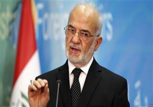 إبراهيم الجعفري: العراق لن ينسى دعم الحكومة السورية له وقت الأزمات