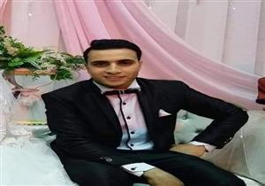 """اختلف مع زوجته فقتله أهلها.. """"هشام"""" يفقد حياته على يد """"نسايبه"""" بالشرقية"""