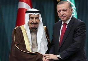 أهم التصريحات في 24 ساعة: لن ينال أحد من علاقة السعودية وتركيا