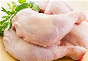 بعد حظر الدواجن الحية.. هل الدجاج المُجمد له نفس القيمة الغذائية؟