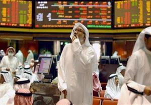 589dae07f رئيسة البورصة السعودية: 320 مؤسسة أجنبية مسجلة في سوق الأسهم. اقتصاد. 23  أكتوبر, 2018. البورصة السعودية تعوض خسائر أمس وتقفز بنسبة 4.14% خلال نهاية  ...