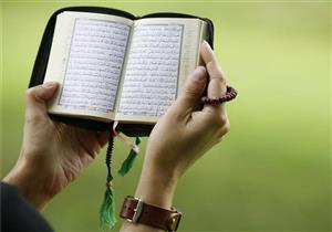 من معاني القرآن الكريم: (وَإِلَيْهِ يُرْجَعُ الْأَمْرُ كُلُّهُ)