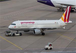 الفئران تتسبب في تعطل طائرة وزير المالية الألماني