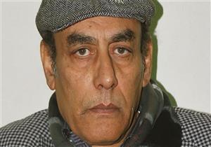 """أحمد بدير يكشف سبب غيابه عن أحداث الجزء الثاني من """"البيت الكبير"""""""