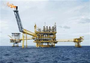 رويترز: مصر تتخلى عن وحدة للتخزين العائم مع تقلص وارداتها من الغاز المسال