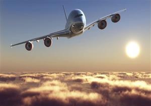 كيف يتصرف الطيار عند توقف محركات الطائرة في الجو؟