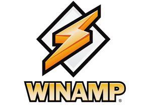 """قريبًا.. إطلاق تطبيق """"Winamp"""" للهواتف الذكية"""