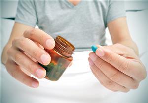 """وقف إمداد أدوية """"إربيسارتان"""" للاتحاد الأوروبي"""