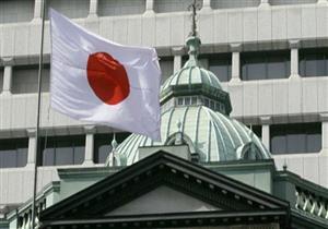 """اعتبارا من هذا التاريخ.. دخول اليابان بدون """"فيزا ورقية"""""""