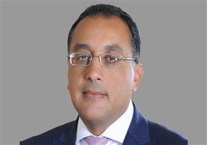 مدبولي: بورسعيد ستكون الأولى في مصر خالية من العشوائيات