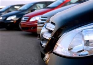 """السوق الموازي لقطع غيار السيارات.. اقتصاد خفي وبضائع """"مغشوشة"""""""