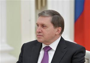 موسكو: محادثات بوتين وترامب في نوفمبر المقبل لم تناقش بعد