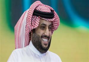 إعلامي سعودي: بنسبة 90%.. آل الشيخ سيعود لاستكمال استثماراته في مصر