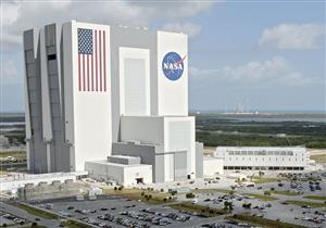 """""""ناسا"""" تمنحك الفرصة للقيام برحلة افتراضية إلى المريخ"""